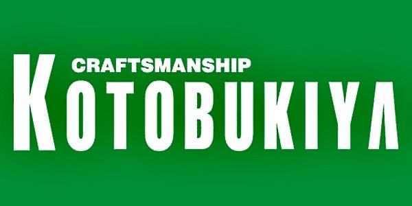 kotobukiya-logo (1)