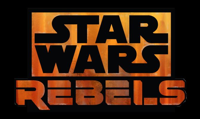 WonderCon Anaheim 2014: Star Wars Rebels Panel Recap